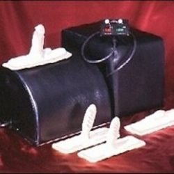 Sybian Rental UK